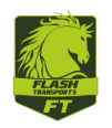 Flash Transports71