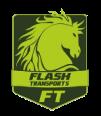 Flash Transports71
